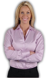 Used Cars for Sale in NC | Vann York Auto Group Page 1